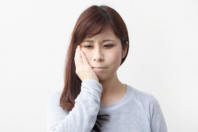 市岡歯科クリニックのインプラント治療